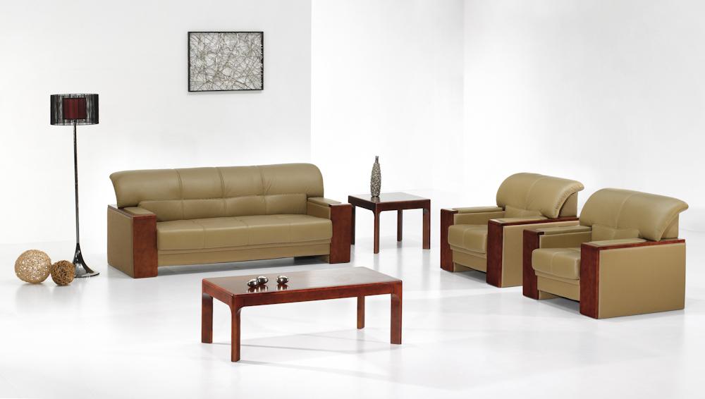西皮--尼瓦沙发