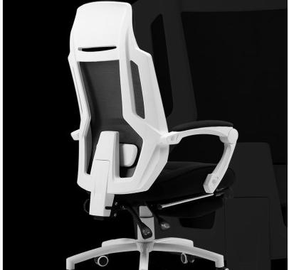 人體工學椅電競椅現代簡約座椅辦公椅