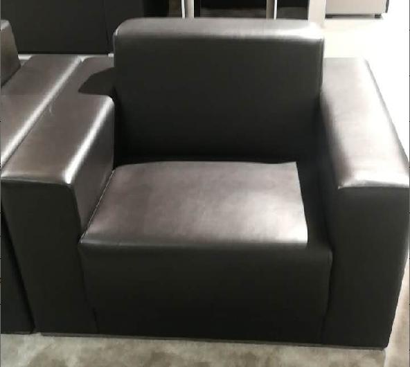 沙发单人位SF102