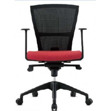 艾卓办公椅