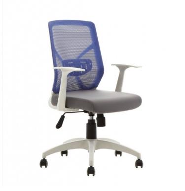 马弗尔办公椅