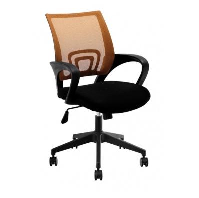 奥荷赛办公椅