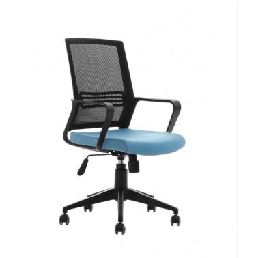 阿布纳办公椅