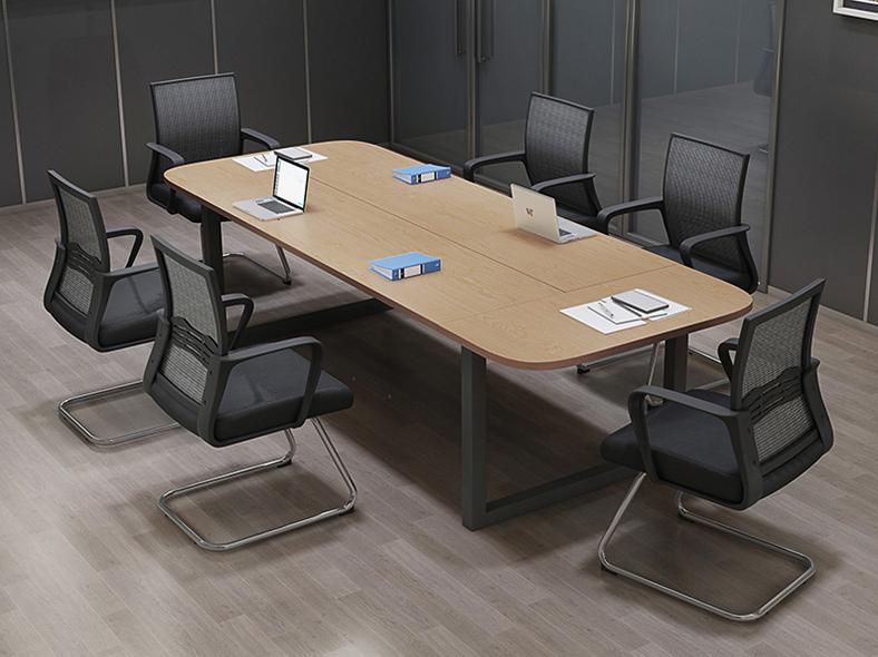AG大平台家具會議桌
